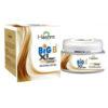 big-b-xl-cream 50ml