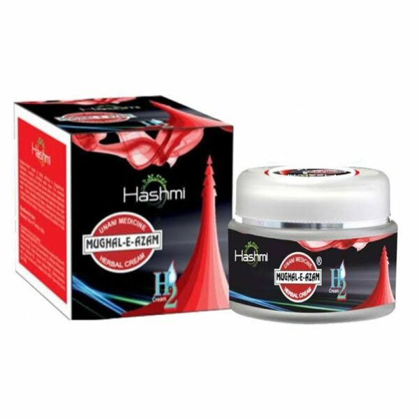mughal-e-azam-cream