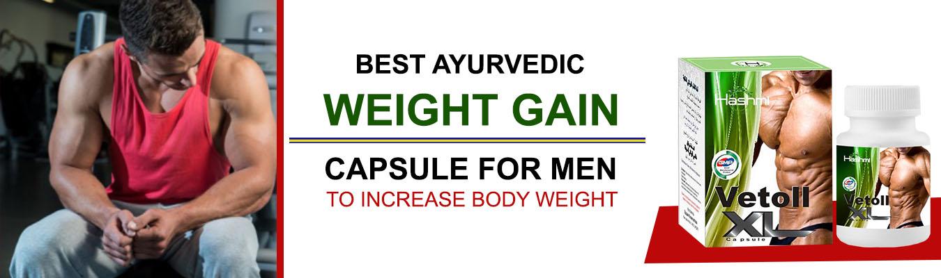 weight-gain-banner-1